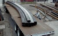 Custom Tube Rolling